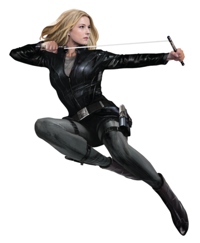 File:Civil War Agent 13 Char art.png