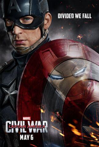 File:CaptainAmerica CW-poster1.jpg