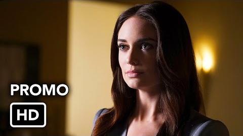 "Marvel's Agents of SHIELD 4x09 Promo 2 ""Broken Promises"" (HD) Season 4 Episode 9 Promo 2"