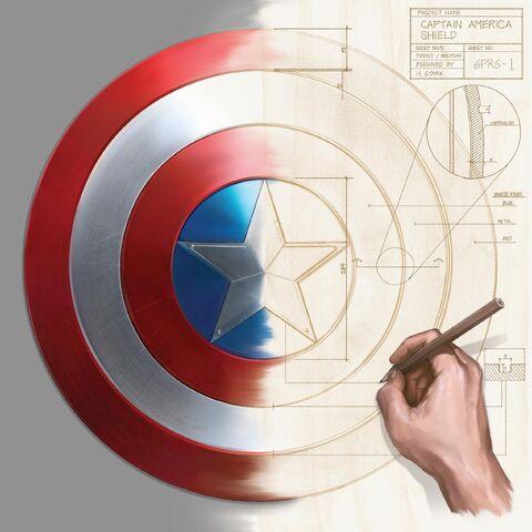 File:Captain america's conceptual desigin.jpg