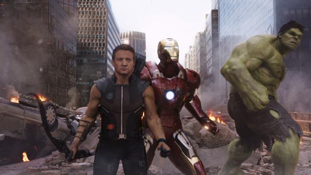File:Hawkeye, Iron Man and Hulk.png