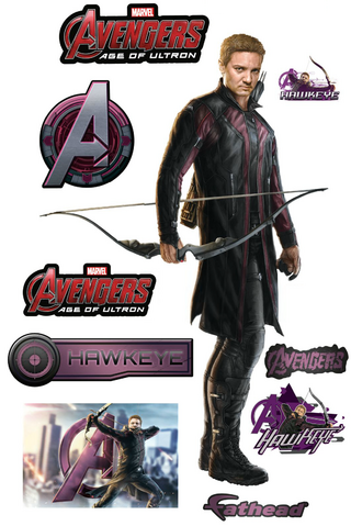 File:AOU Wall Decor 03.png