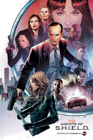 File:Agents of SHIELD Season 3 SDCC Poster.jpg
