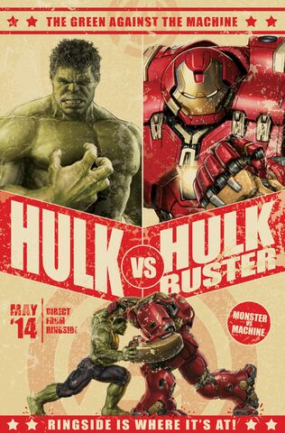 File:AoU Hulk-Hulkbuster showdown promoad.jpg
