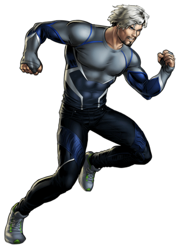 File:Avengers Age of Ultron Quicksilver Portrait Art.png