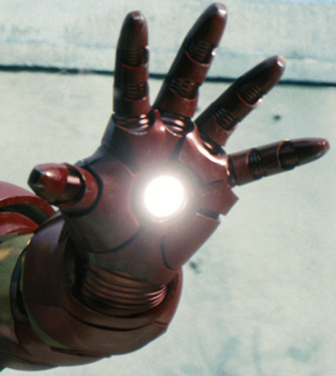 File:Repulsor.png