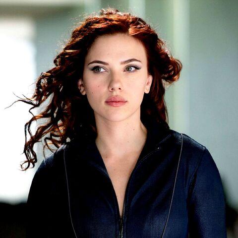 File:Agent Romanoff character.jpg
