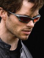 Cyclops x3