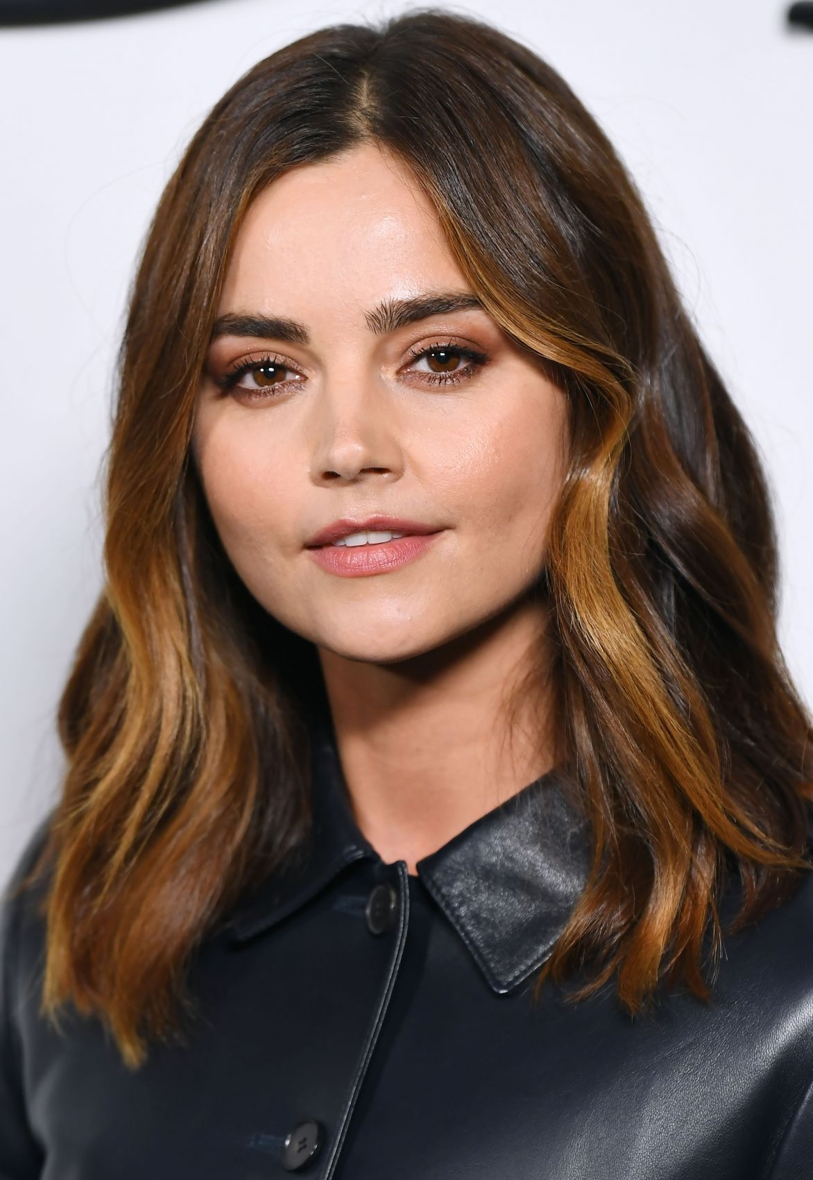 jenna coleman iconsjenna coleman gif, jenna coleman victoria, jenna coleman gallery, jenna coleman and richard madden, jenna coleman and tom hughes, jenna coleman tumblr, jenna coleman png, jenna coleman gif hunt, jenna coleman instagram, jenna coleman doctor who, jenna coleman style, jenna coleman icons, jenna coleman facebook, jenna coleman and matt smith, jenna coleman daily, jenna coleman height cm, jenna coleman twitter, jenna coleman 2017, jenna coleman fan, jenna coleman and prince harry