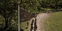 Camp Lehigh
