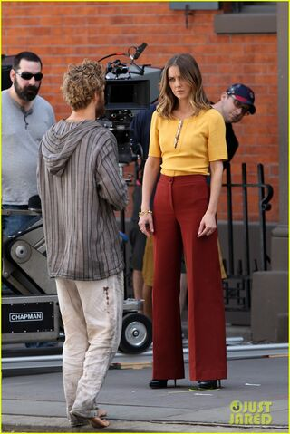 File:Iron Fist Filming 07.jpg