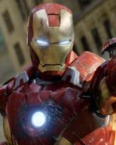 File:Iron Man A thumb.jpg