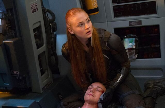 File:Sophie-Turner-as-Jean-Grey-in-X-Men-Apocalypse.jpg