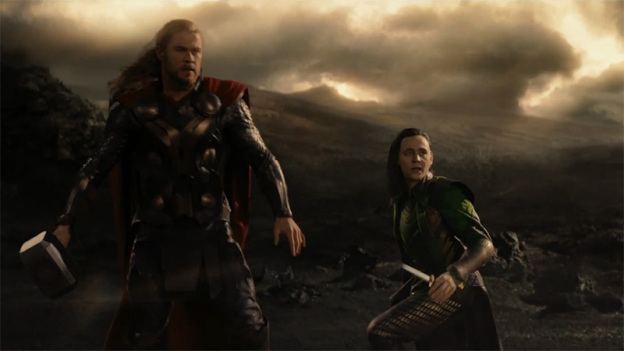 File:Thor and Loki 1.jpg