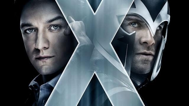 File:X-men-first-class-5058ace830a2a.jpg