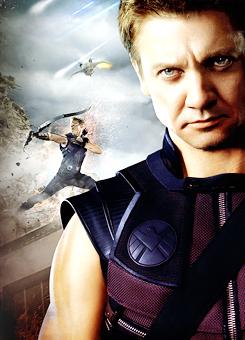 File:Avengers Japanese-Hawkeye.JPG