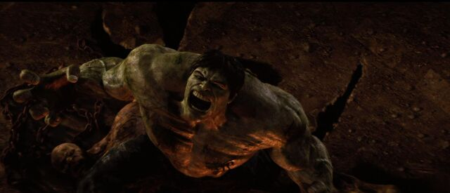 File:Hulk defeats Abomination.jpg