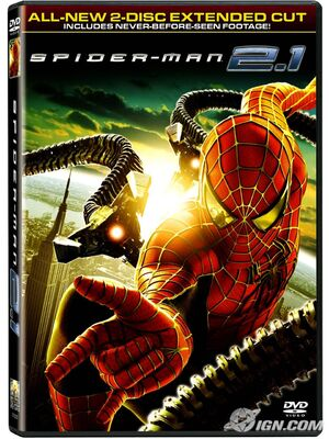 Spider-man-21-extended-cut-20070206002805340-1899500