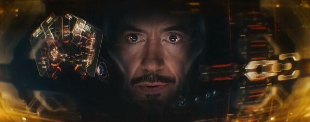 File:Avengers Age of Ultron 184.JPG