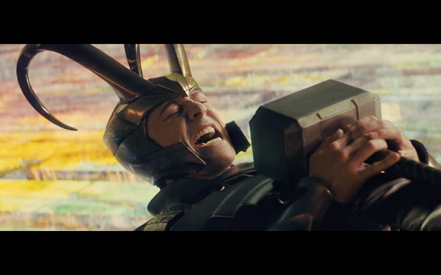 File:Loki Mjolnir.png