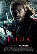 Thor poster 04