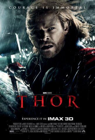 File:Thor poster 04.jpg