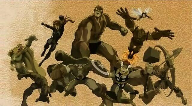 File:Avengers na1.jpg