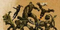 Avengers (Next Avengers)