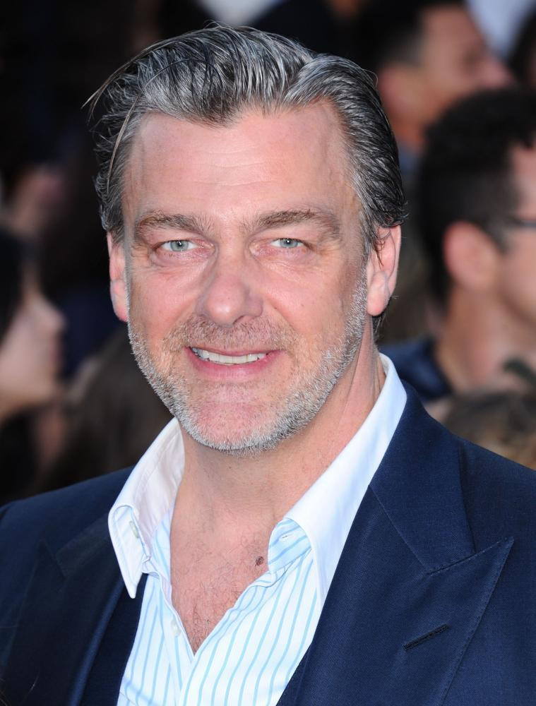 File:Ray Stevenson.jpg