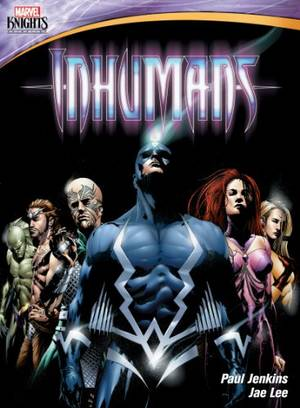 File:Inhumans DVD.jpg