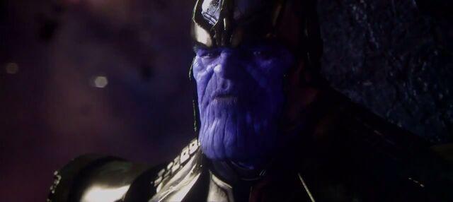 File:Thanos2-GOTG.jpg