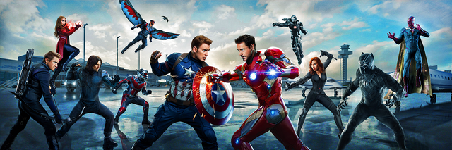 File:Airport avengers-battle.png