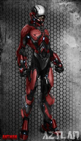 File:Ant-Man Concept Art 006.jpg