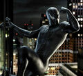 Black Suit Spider-Man.jpg