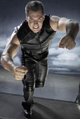 File:Colossus X -Men Last Stand 001.jpg
