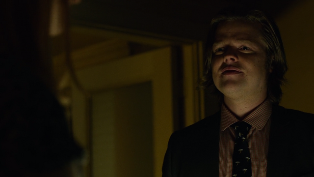 File:Cut Man Foggy Nelson-1.png