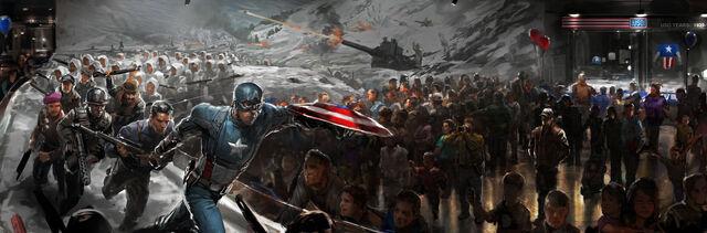 File:Captain America Museum Concept Art.jpg