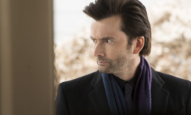 File:Jessica Jones Stills 04.jpg