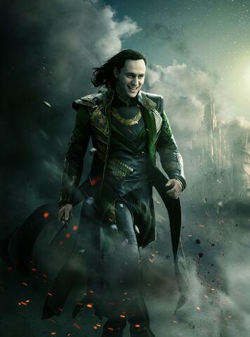 File:Thor the dark world textless Loki.jpg