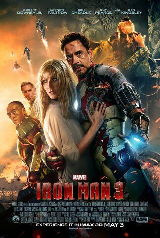 File:Iron Man 3 imax.jpg