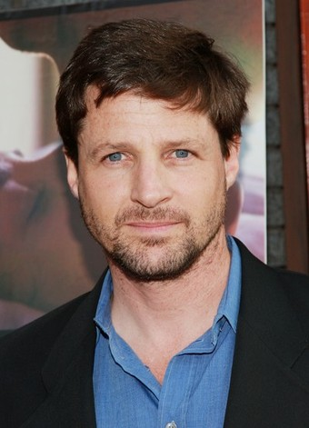 tim guinee hell on wheels