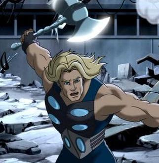 File:UA Thor thumb.jpg