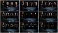 Thumbnail for version as of 20:54, November 17, 2015