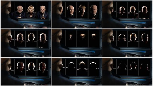 File:Avengers WSC lighting test 01.png