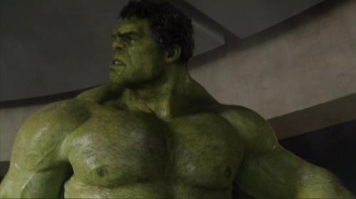 File:Hulk14.png