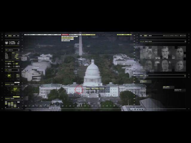 File:President target.jpg