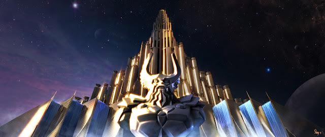 File:Thor concept art 3.jpg
