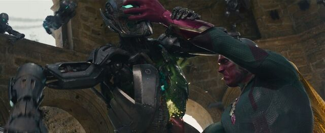 File:Vision Avengers Age of Ultron Still 40.JPG