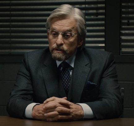 File:Hank Pym.png