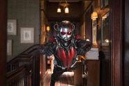 Ant-Man 07
